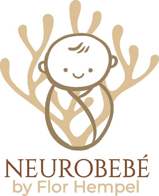 NEUROBEBÉ